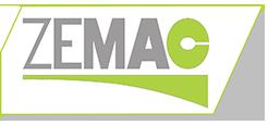 logo2019def